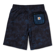Carhartt WIP x SUPPLY Trail Short