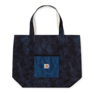 Carhartt WIP x SUPPLY Reversible Shopper