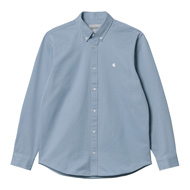L/S Madison Duck Shirt