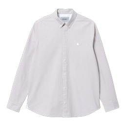 L/S Duffield Shirt