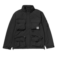 Elmwood Jacket