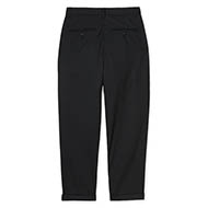 W' Pullman Ankle Pant