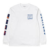 L/S Horizon T-Shirt