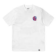 S/S Clearwater T-Shirt