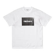 S/S Security T-Shirt