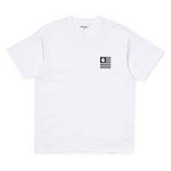 S/S Incognito T-Shirt