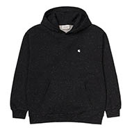 W' Hooded Ava Sweat
