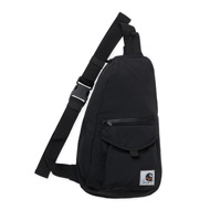 Hayes Sling Bag
