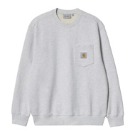 Pocket Sweat