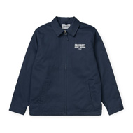 Freeway Jacket