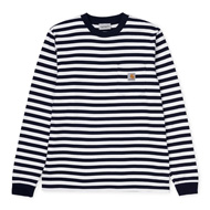 L/S Scotty Pocket T-Shirt