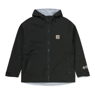 Gore Tex Point Jacket