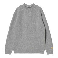 Chase Sweater