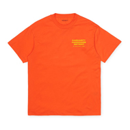 S/S Screws T-Shirt