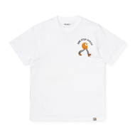 S/S Ahead T-Shirt