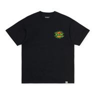 S/S Carhartt Love Planet T-Shirt