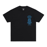 S/S Public Possession T-Shirt