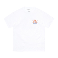 S/S Stones Throw T-Shirt